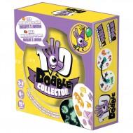 Dobble: Edición Coleccionista 10º Aniversario