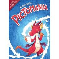 Pictomania (2a Edición)