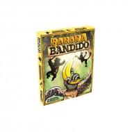 Banana Bandido