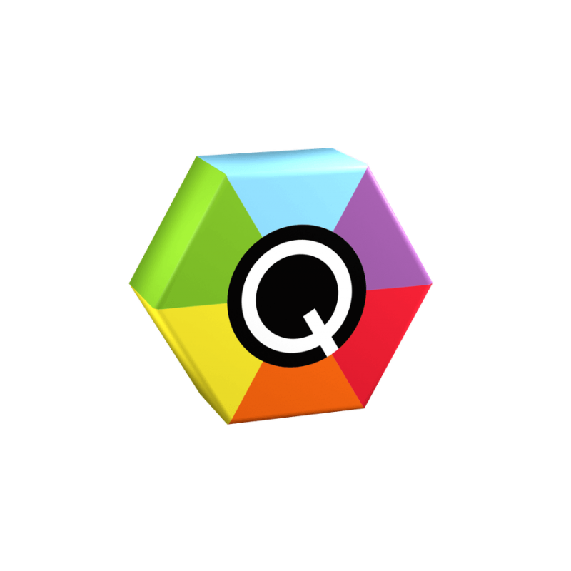 Q Memory