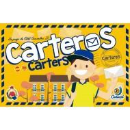 Carter@s